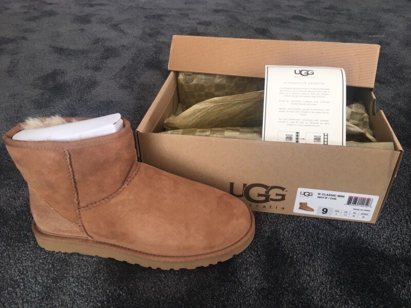 ugg boots queanbeyan
