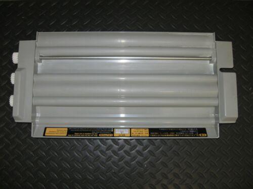 *****Konica Minolta SRX 101A  Fixer Rack /Washing rack  105012002A