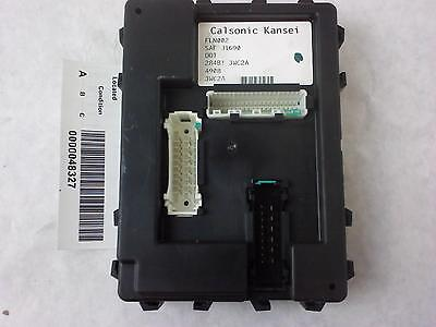 $_1?set_id\=8800005007 2015 versa note fuse box on 2015 download wirning diagrams 2015 nissan versa note fuse box at cos-gaming.co