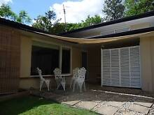 Large home with 2 bedrooms for immediate lease in St Lucia St Lucia Brisbane South West Preview