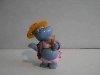 Ü-ei-Die Happy Hippos auf dem Traumschiff 1992-2 gebraucht kaufen  Duderstadt