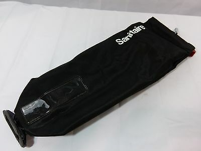 Sanitaire SC889 Commercial Upright Vacuum Cleaner Cloth Bag Part #53469-28