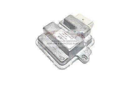GM Fuel Pump Drive Control Module New OEM (Fuel Controller Modules)