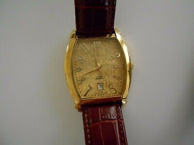 invicta watch model 9882 RARE VINTAGE INVIVTA 9882 SIGNATURE COLLECTION