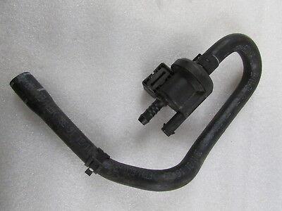 Lamborghini Gallardo, ACC Valve, Used, P/N 06H906517B