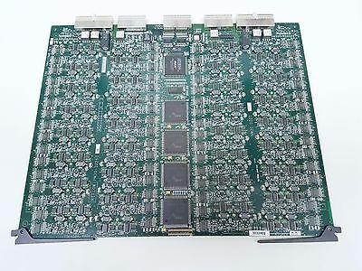 Toshiba Trb Board Assembly For Aplio Ultrasound Pm30-32263h Ywm1116b