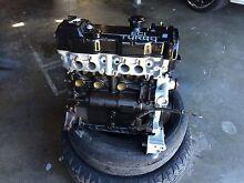 Mitsubishi 4g62 cordia turbo reconditioned motor Kingston Logan Area Preview