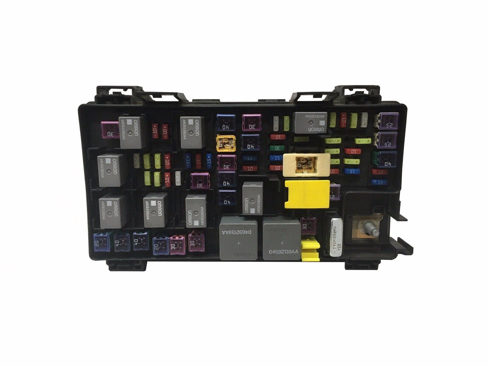 Remanufactured Repair Kit For 2010