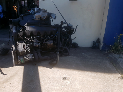 Honda odyssey 9807clucth control solenoid automatic transsmisson vw transport 2002 deisel engine cheap sciox Image collections