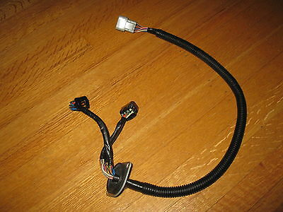 kawasaki jet ski pwc ultra 150 stx r 1200 cdi igniter wire lead item information