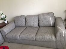 Sofa Bed Lounge Blacktown Blacktown Area Preview
