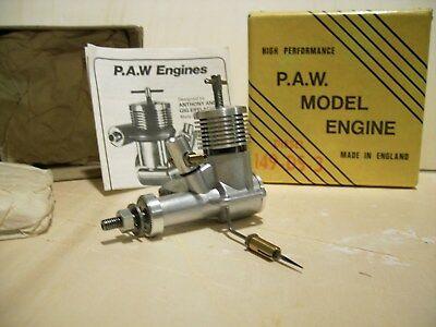 P.A.W Diesel149- DS -3 1,5ccm