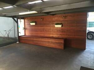 Nicos Building Services (HANDYMAN / CARPENTER / ALL ROUNDER) Pennant Hills Hornsby Area Preview