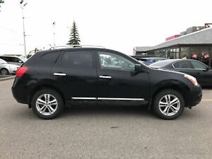 2013 Nissan Rogue SV   AWD   *Great Deal*