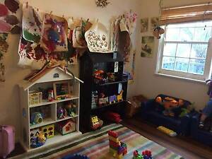 Bronte Sproglets Family Daycare Bronte Eastern Suburbs Preview