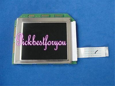 Lcd Panel Screen Original Hitachi Fluke Dsp-4100 Lmg7135pnfl 97-442 H708e Yd