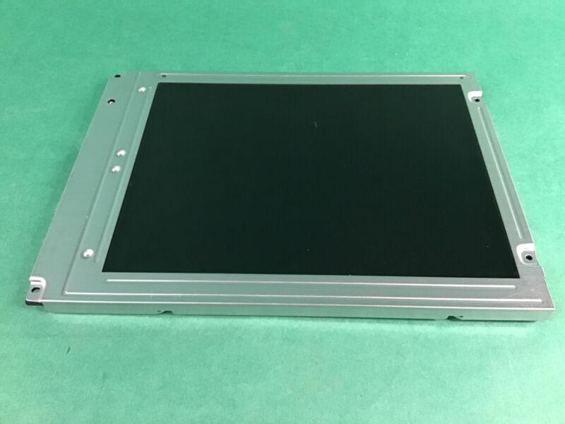 "Original LQ10D421 Sharp TFT 10.4"" LCD Screen Panel Ships From USA"