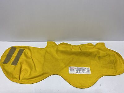 Calpia Wildland Fire Fighting Neckface Shroud Nomex