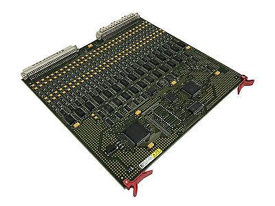 Heidelberg Sek2 Flat Module Board 00.785.118501 Offset Electrical Components