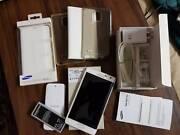 Samsung Galaxy Note Edge WHITE 32GB, UNLOCKED, AUSTRALIAN STOCK Darra Brisbane South West Preview