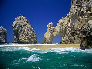 8-Day Vacation Cabo Golf Resort & Spa