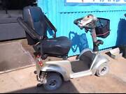 Active Care mobility scooter Winnellie Darwin City Preview