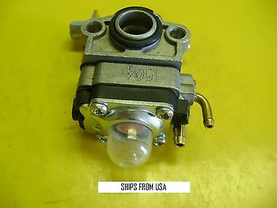 NEW CARBURETOR REPLACES HONDA 16100-ZM5-803 GX22 GX31 FG100 DR23