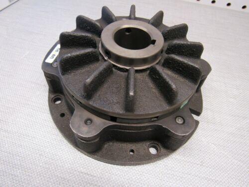 NEXEN 827801 S-450 1.125 Bore NEW