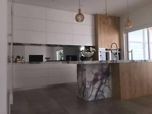 Kitchen and Bathroom Renovations Homebush Strathfield Area Preview