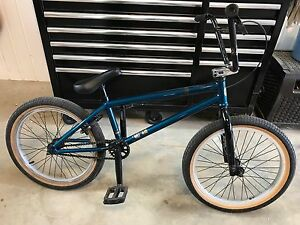 BMX Kink Launch 94  for sale