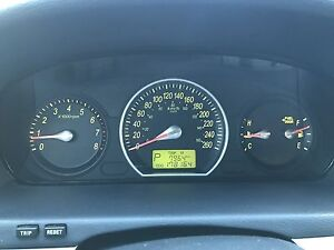 Sonata 2006,  *Awesome Condition & Value for Money*
