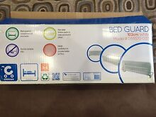 Bed guard Ormond Glen Eira Area Preview
