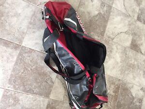 Easton Baseball / Softball Bag