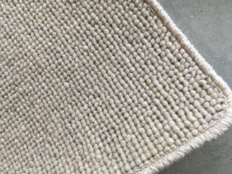 New Large Nz Wool Chunky Loop 3 4mx