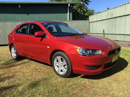 Cars for sale Girards Hill Lismore Area Preview