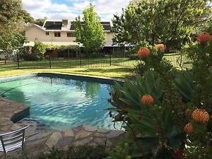 37 Riverview Drive, Paringa, SA Paringa Renmark Paringa Preview