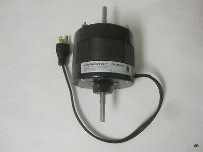 Broan Nutone Fan Motor