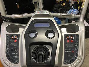 Bowflex 7 Series Treadmill Vaucluse Eastern Suburbs Preview