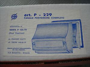 FANALINO-POSTERIORE-VESPA-125-034-T5-034
