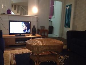 Top location 3br house suit 5-6 wifi option. Bondi Junction Eastern Suburbs Preview