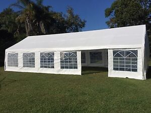 Marquee hire (engagement, wedding, party!) Gazebo Hire Narangba Caboolture Area Preview