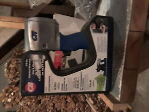 """1/2 """" Impact wrench for sale"""