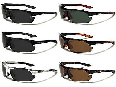 Nitrogen polarized sunglasses PZ-NT7046 fishing golf sunnies mens or (Golf Sunglasses Polarized Or Not)