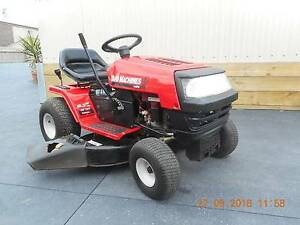 "MTD Yardman Ride On Mower 16.5 HP and 42"" Cut Mornington Mornington Peninsula Preview"