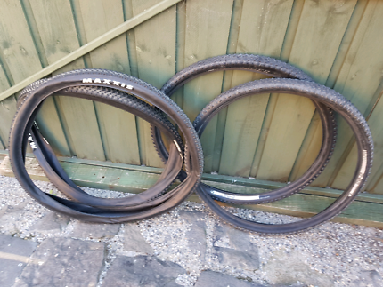 29inch 29nr mountain bike tyres bontrager maxxis bicycle tires