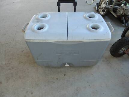 1 large esky great condition South Mackay Mackay City Preview