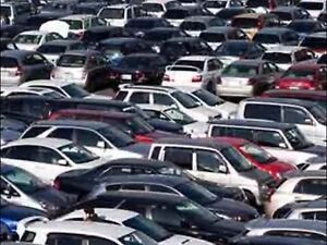 Wanted all the junk scrap Cars and & Cars 4Top Cash☎️ 4166889875