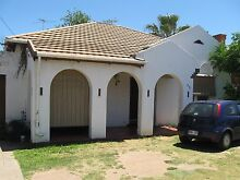Cheap Room to rent at Albert Park Albert Park Charles Sturt Area Preview