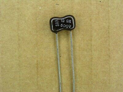 AVX SA101A181JAA SpinGuard ® 100V 180pF 5/% lot//100 ceramic capacitors