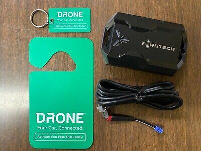 Compustar Drone X1LTE Smartphone Module!!  BRAND NEW!!!